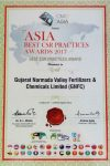 Asia-CSR-Award-2017-for-Best-CSR-Practices