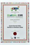 Global-Award-for-Excellence-in-CSR-2017