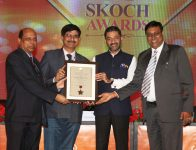 SKOCH-Blue-Economy-Order-of-Merit-Award-2016